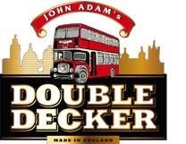 Пиво Double Decker