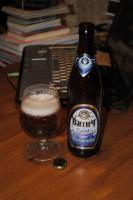 Пиво Вятич Никольское