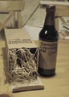 Genuine Liqidity Ale