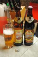 Пиво от Lobkowicz