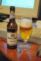 Пиво Thurn und Taxis
