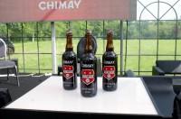 Пиво Chimay