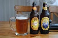Молодечно пиво