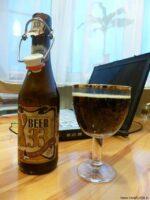 пиво X 33