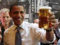 obama_beer