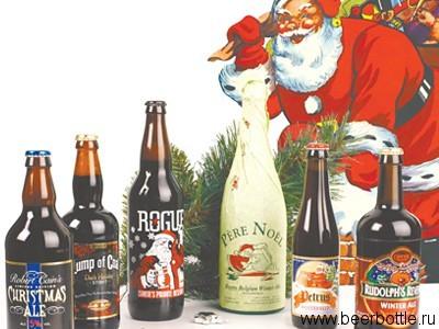 santa_beer2