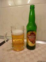 Пиво Ячменный колос