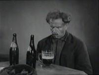 Плохое пиво