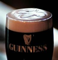 Guinness - по мнению депутатов, это не пиво, это пивной напиток