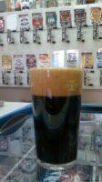 Пиво Knightberg Rye IPA