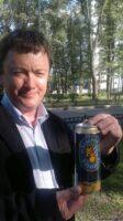 Пиво Durlacher Hof