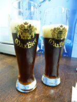 Пиво Maximilian