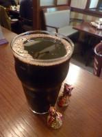 Пиво Селебрейшн Стаут