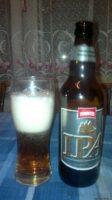 Пиво Thwaites IPA
