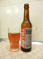 Пиво Hopfull Hallertauer Pale Ale