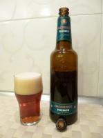 Пиво Jacobsen Julebock