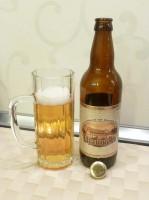 Пиво Uzavas Uzavnieks