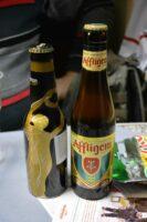 Пиво Affligem Tripel