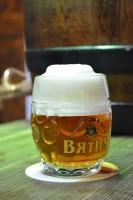 Пиво Вятич Рижское
