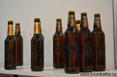 Пиво Армения. Хаяси.