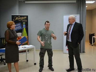 Ершов и Петроченков
