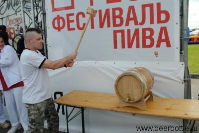 Михаил Ершов.