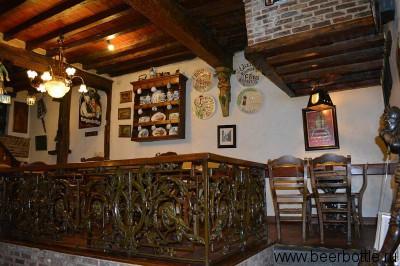 Ресторна Domus