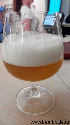 Пиво Лепрекон