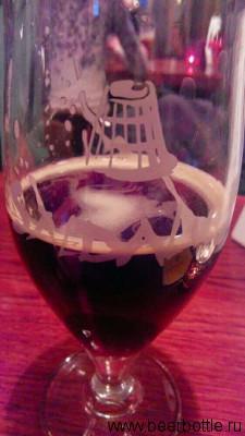 Пиво Saldalus