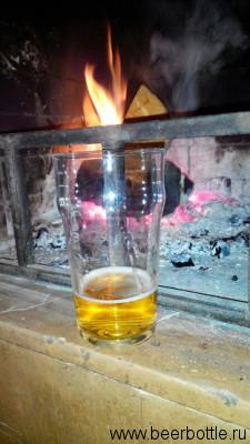 Пиво в Риге