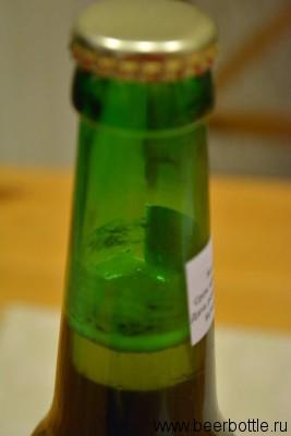 Пиво Malz & Hopfen