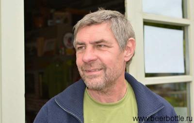 Marc Struyf