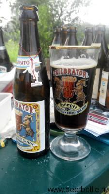 Пиво Celebrator