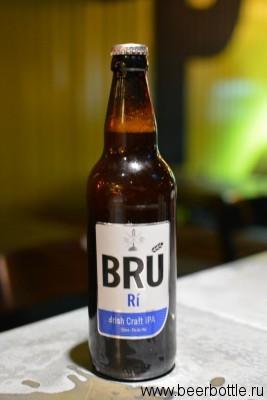 bru_ri-267x400