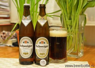 Пиво Sweiger