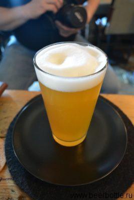 Пиво Erdinger Weißbier