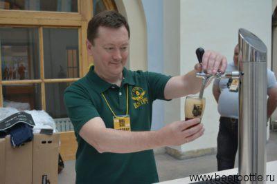 Руслан Владимиров