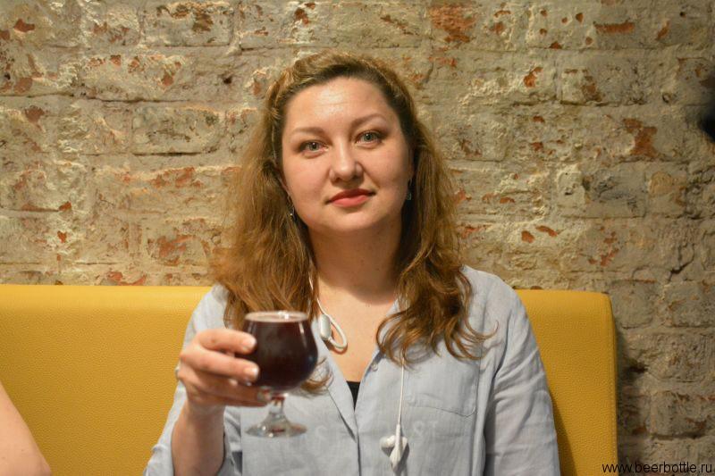 Татьяна Сущик