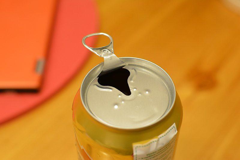 Пиво Harbin Weizen