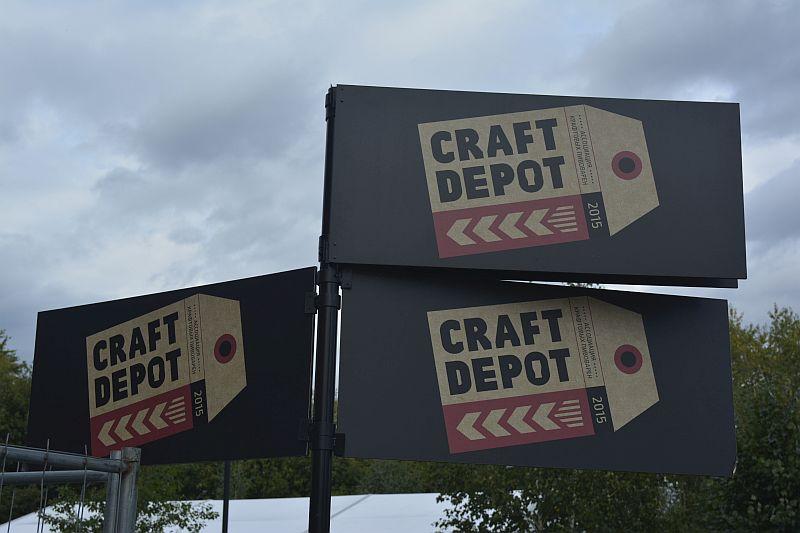Craft Depot Fest 2019