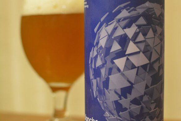 Пиво Zavod Blanche De Moscou